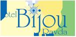 Bijou Hotel – Ravda
